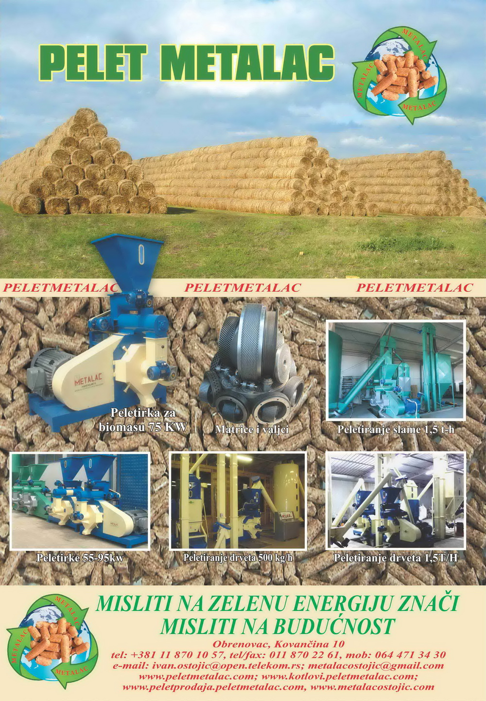 Masine-i-oprema-za-peletiranje-biomase